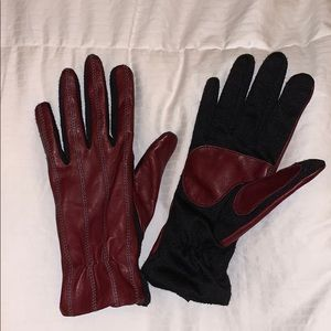 Fownes Brothers Gloves
